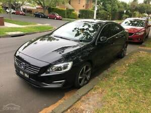 2014 Volvo S60 T5 Luxury - excellent condition - going cheap
