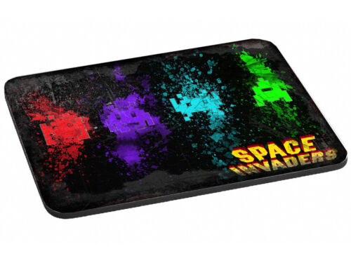 Space+Invaders+Inspired+Mouse+Mat+-+Awesome+Rustic+Look+Retro+Gaming+%28137%29
