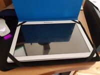 "Lenovo Tab 2 10"" Tablet 4 Core 1.7 Gig As New £90 No Offers"