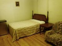 Large Room 260-280/mth , 80/week