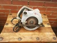 Pro 1200w circular saw