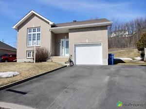 364 900$ - Bungalow à vendre à Gatineau Gatineau Ottawa / Gatineau Area image 1