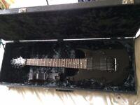 Used, Ibanez Prestige RG2228 8 String for sale  Beckenham, London