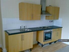 2 bedroom flat in Annfiled Plain, Stanley, DH9 (2 bed)