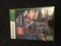 GTA 5, Max Payne 3, Harry Potter LEGO, Jurassic World LEGO