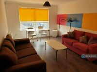 2 bedroom flat in Otago Street, Glasgow, G12 (2 bed) (#851372)