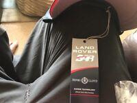 Brand new sealed genuine hendri loyd caps bargain £20 each
