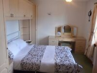 2 DOUBLE BEDROOMS TO RENT IN GARTHDEE