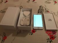 Iphone 6 16Gb O2