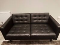 Brand new IKEA Furnitures , used for less than 6 months, for immediate sale