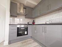 4 bedroom semi-detached house in Heston