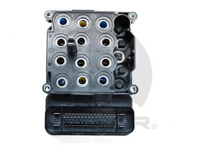 (ABS Control Module MOPAR 68030939AB)