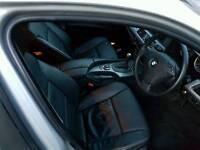 BMW 530D 300 HP