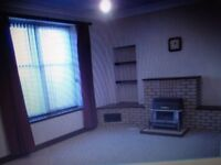 1 bedroom Flat recently had new gas boiler installed to rent or for sale