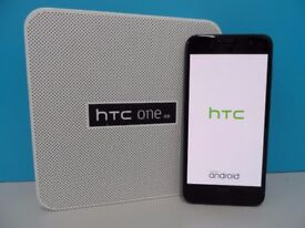 Box like new HTC One A9 Android 4G LTE Unlock 16GB Smartphone