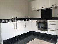 Modern Two Bedroom Two Bathroom Property With A Private Balcony And Parking For Residents.