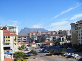 Cape Town - 3 bedroom holiday apartment