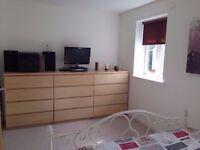 Dooble Room in Yarnton