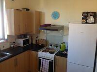 Spacious 3 Bedroom Flat, Burgher Street (£515PCM)