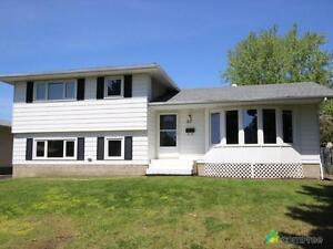 $429,900 - Split Level for sale in Sherwood Park