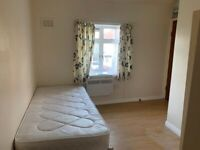GREAT STUDIO AVAILABLE NOW!
