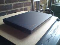 Lenovo ThinkPad T430 i7-3520M (2.9GHz/3.6GHz) 8GB 500GB 14in HD+ Windows 10 Professional Laptop