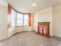 To Rent: 2-bed, Character Terraced Cottage with private parking