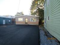 Self Contained Office West Saint John