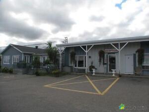 720 000$ - Motel à vendre à Alma