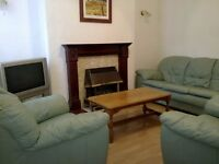 Large double room in a shared house £330 per month all bills included