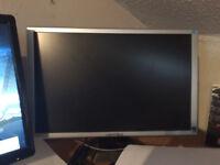 "PC monitor 19"""