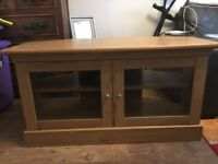 3 piece furniture set for a front/living room.