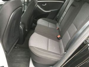 2014 Hyundai Elantra GT GL/CLEAROUT EVENT/PRICED FOR AN IMMEDIAT Kitchener / Waterloo Kitchener Area image 18
