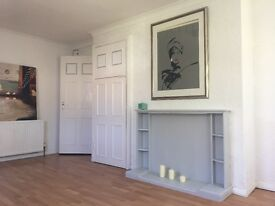 FIRRHILL/COLINTON MAINS - READY TO LET, AVAILABLE NOW, NEWLY DECORATED, 2 BEDROOMS