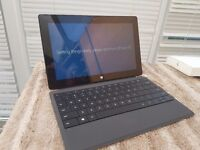 Microsoft Surface Swap For a Macbook Pro or iMac or Gaming Laptop/Pc