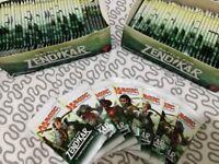 Battle for Zendikar: Booster Packs