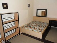 Warwick University Student Rooms Accommodation to rent let at 5 minutes Whats App: 0044 7443235000