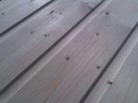 high quality weatherboard suitable for sheds, outdoor rooms, playhouses etc