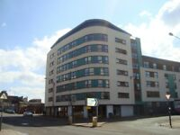 Two Bedroom Furnished Apartment Moir Street, Gallowgate (ACT 25)