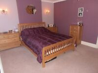 TWO BEDROOM HOUSE IN ASHFORD near to sunbury shepperton staines heathrow airport feltham