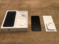 iPhone 7 plus 128gb unlocked - Immaculate