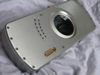 CHORD DAC64 MKII - Mint Condition
