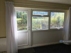 2 bedroom flat in Waterside, Chesham, HP5 (2 bed) (#1103007)