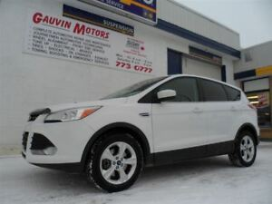 2013 Ford Escape SE,BUY,SELL,TRADE,CONSIGN HERE!