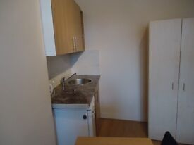 Offering a studio room, located on Perry Vale - SE23 2JF.