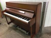 Daneman Piano