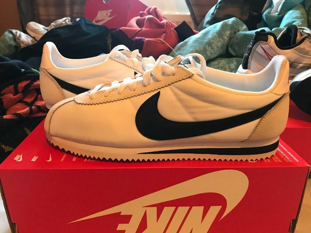Nike Cortez | in Coventry, West Midlands | Gumtree