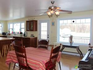 395 000$ - Maison 2 étages à vendre à ND-De-L'Ile-Perrot West Island Greater Montréal image 4
