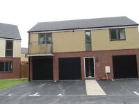 **NEW** 2 BEDROOM APARTMENT - WEST BROMWICH