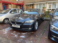BMW 5 series *QUICK SALE*